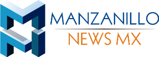 Noticias Manzanillo News Mx
