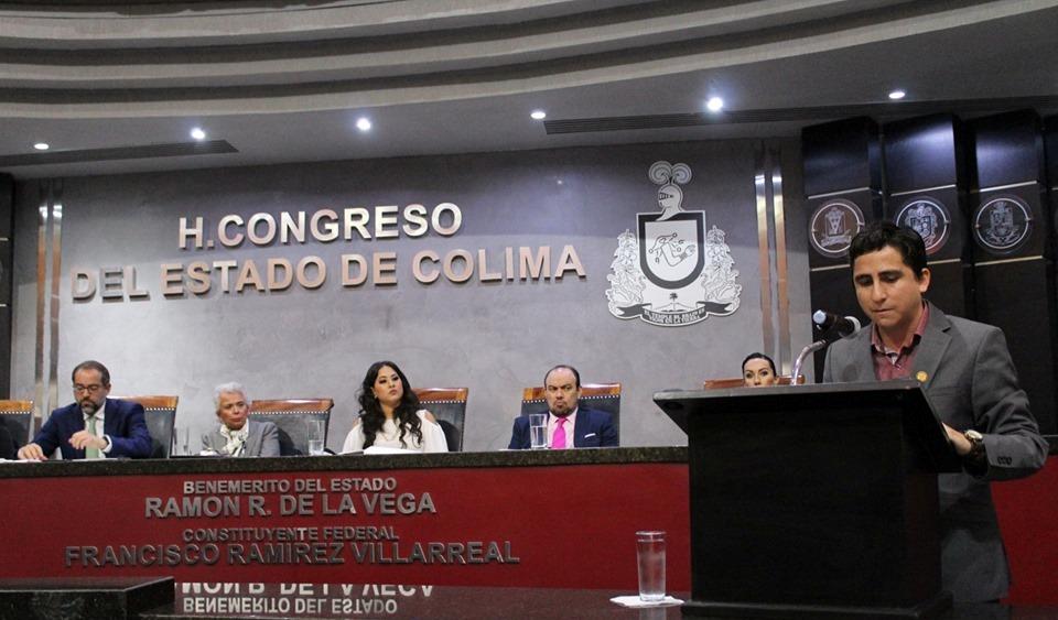 Amenazan con expulsar a diputados Salinas y Anguiano de MORENA