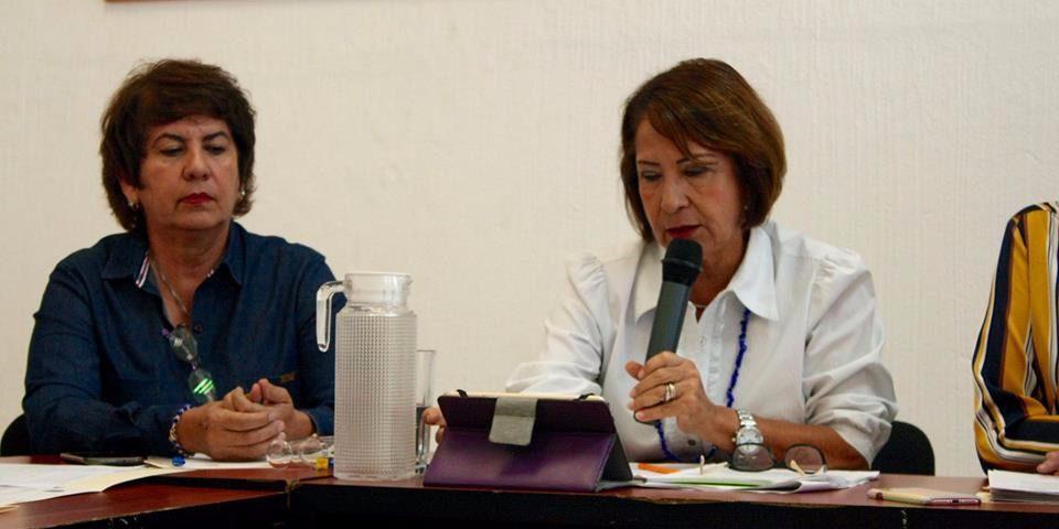 Regidora presenta denuncia penal contra Ayuntamiento de Manzanillo